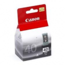 Cartridge Canon 40 Black