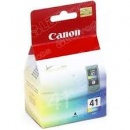 Cartridge Canon 41 Colour