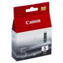 Cartridge Canon 5 Black