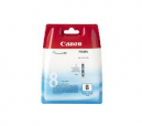 Cartridge Canon 8 Blue